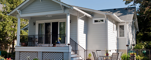 Custom Home Builder Additions And Remodeling Richmond Va