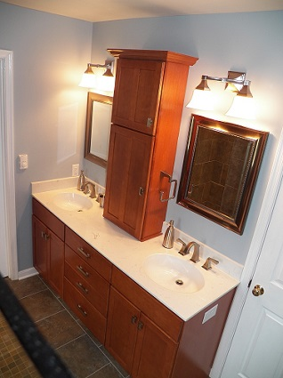 Image 40 - Bathroom contractors richmond va ...