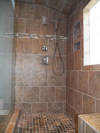 Image 41 - Bathroom contractors richmond va ...