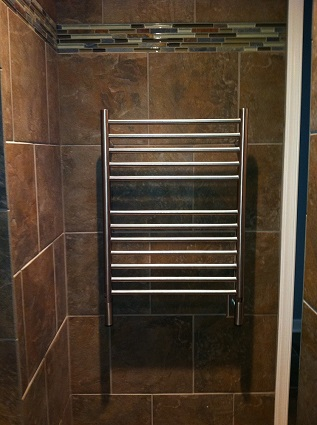Image 42 - Bathroom contractors richmond va ...