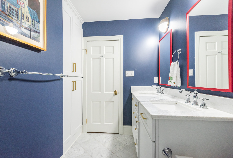 Bathroom Remodeling Richmond Va 28 Images Portfolio Classic Kitchens Of Virginia Bathroom