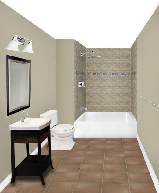 Bathroom Remodeling Richmond VA Bathroom Renovations Henrico VA Unique Bathroom Remodeling Richmond Va Style