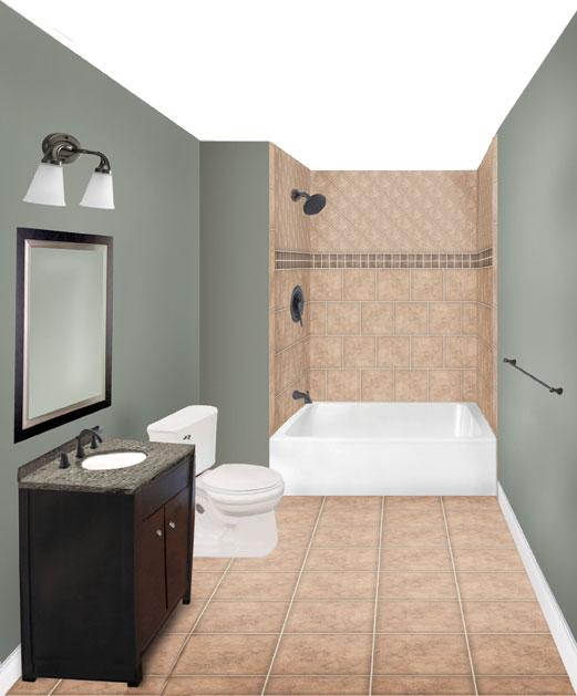 Book Of Bathroom Fixtures Richmond Va In Australia By